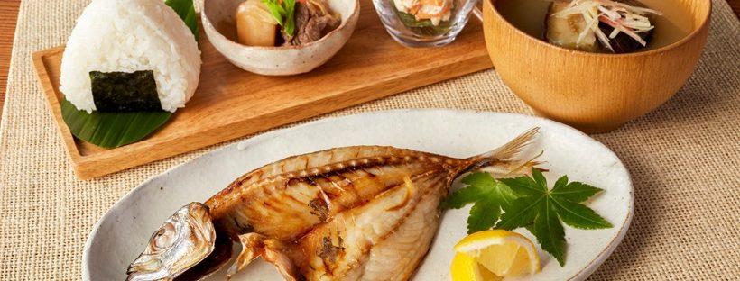 和食の副菜定番メニュー!夫に好評のクックパッドレシピをランキング形式で! \u2013 彼のことが大好きな彼女のブログ
