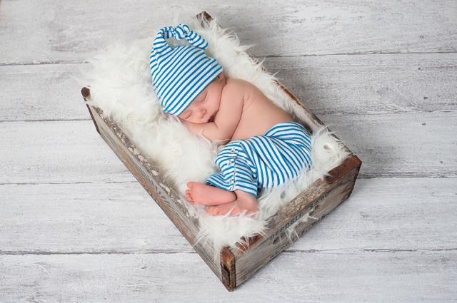 妊娠後期の胎児の体重の平均値はどのくらい?