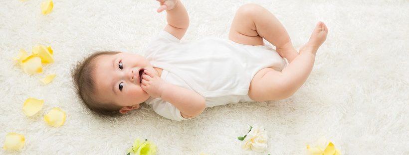新生児が可愛すぎる!私のお気に入りの瞬間9選!