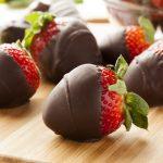 妊娠中にチョコレートが止まらない!おすすめは食べ過ぎても後悔の少ないチョコ!