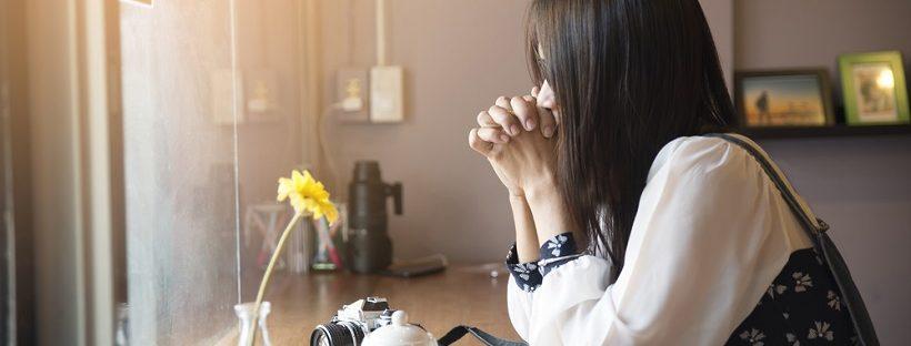 妊娠9ヶ月(34週)で胎動が減った!産婦人科を受診するべき?