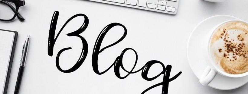 「彼のことが大好きな彼女のブログ」がballoonで紹介されました!