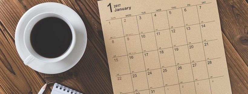 夫の育休の期間はどのくらいがおすすめ?1ヶ月は長い?短い?