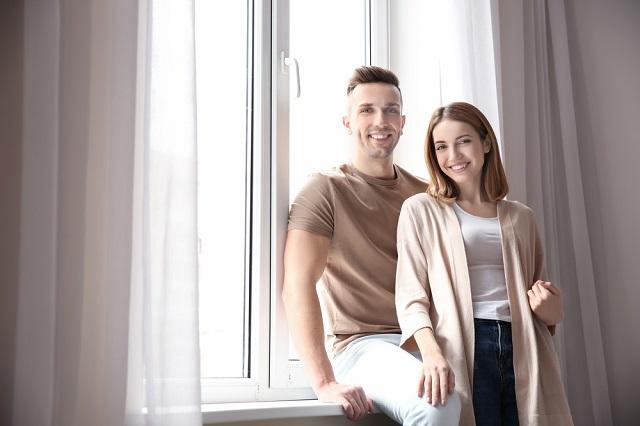 夫の育休取得は本当に必要なの?