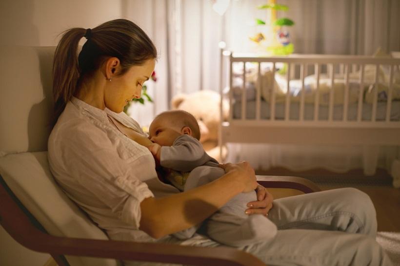 新生児 しゃっくり 止める 方法 【助産師監修】新生児・赤ちゃんのしゃっくり~原因と止め方~