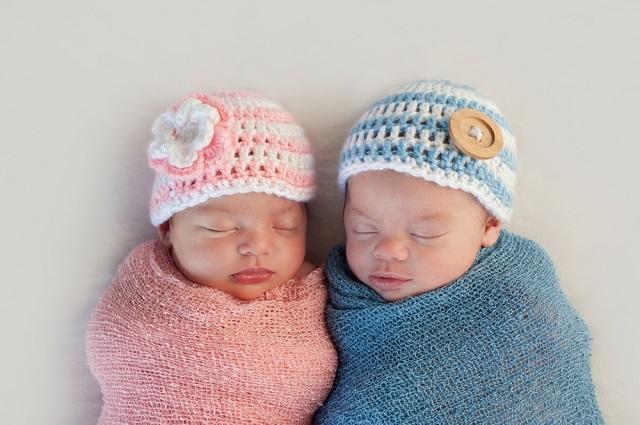 「1人育てるのは楽でしょ?」双子を育てた実母にイライラ!