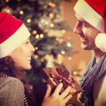 誕生日とクリスマスが一緒の夫!毎年プレゼントを2個準備するのは大変なので…!