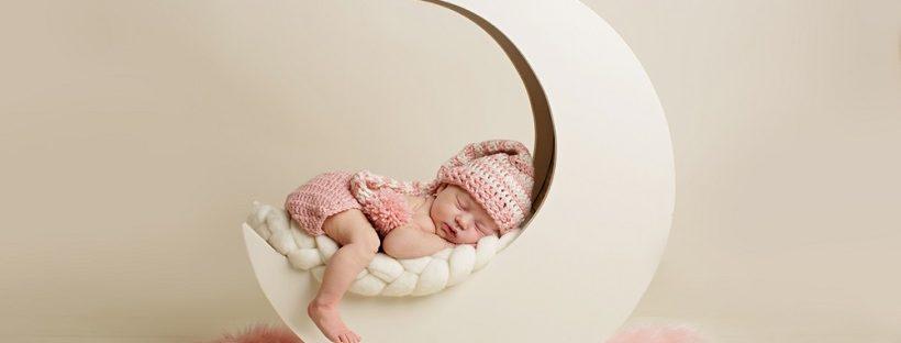 【生後3ヶ月】寝かしつけを添い寝するだけに変更したい!ネントレ開始!