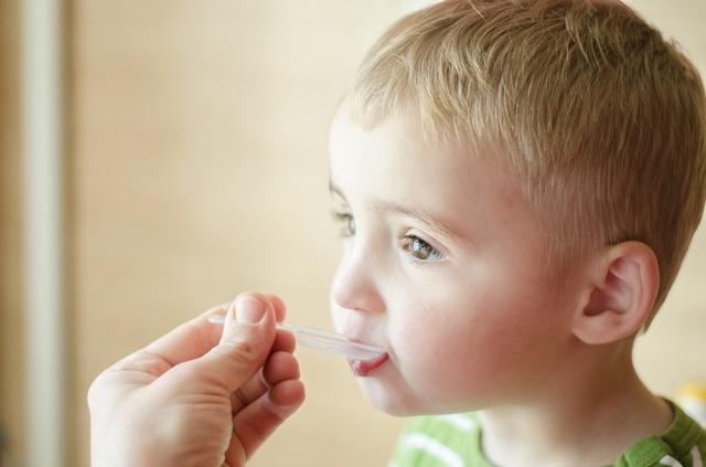 ロタリックスとロタテックの違いは何?予防接種の効果に注目!