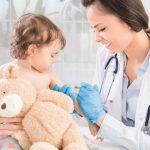 ロタリックスとロタテックの違いは何?予防接種の効果や回数・価格に注目!