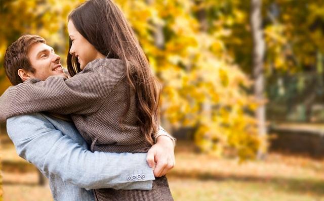 生後4ヶ月で夫婦の時間を意識して作るように!