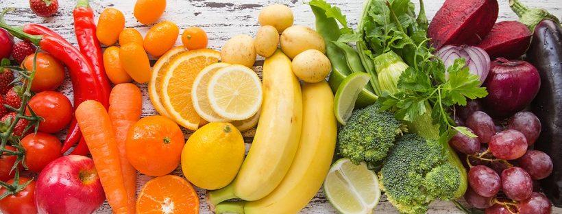 生後5ヶ月赤ちゃんが食べて良い野菜は?離乳食初期に食べさせた野菜・その反応も!