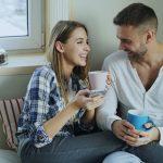 育児中は夫婦の時間が無い!睡眠時間と夫と2人の時間はどちらを優先するべき…?