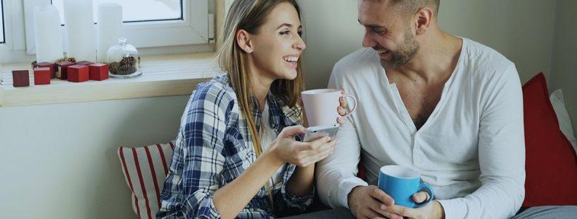育児中は夫婦の時間が無い!睡眠時間と夫と2人の時間はどちらを優先するべき...?