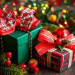 夫へのクリスマスプレゼントは宝くじに決定!あげた時の反応や当選額は…?
