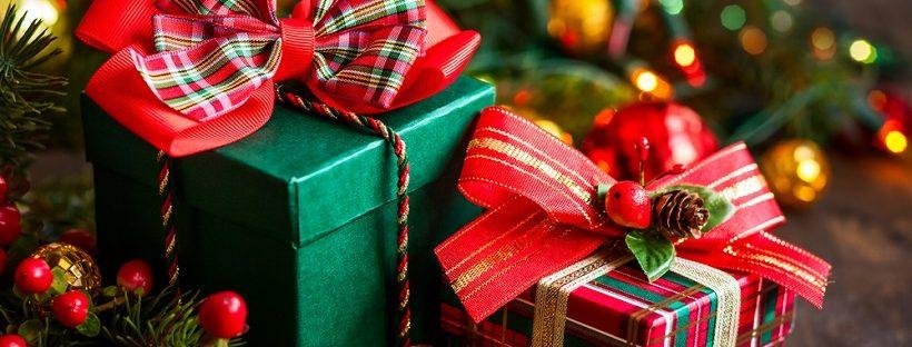夫へのクリスマスプレゼントは宝くじに決定!あげた時の反応や当選額は...?