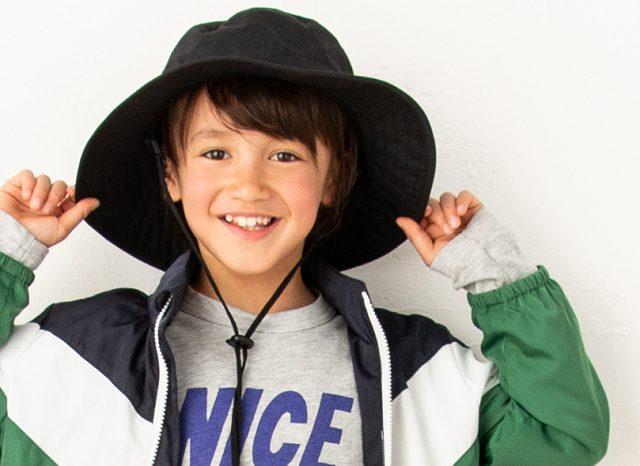 ベビー服通販(男の子)のおすすめサイト④:petit main(プティマイン)