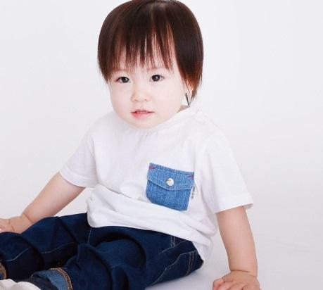 ベビー服通販(男の子)のおすすめサイト㉗:COMME CA ISM(コムサイズム)