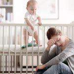 出産・育児って拷問に近い?睡眠不足は断食よりも過酷で精神に異常をきたす!
